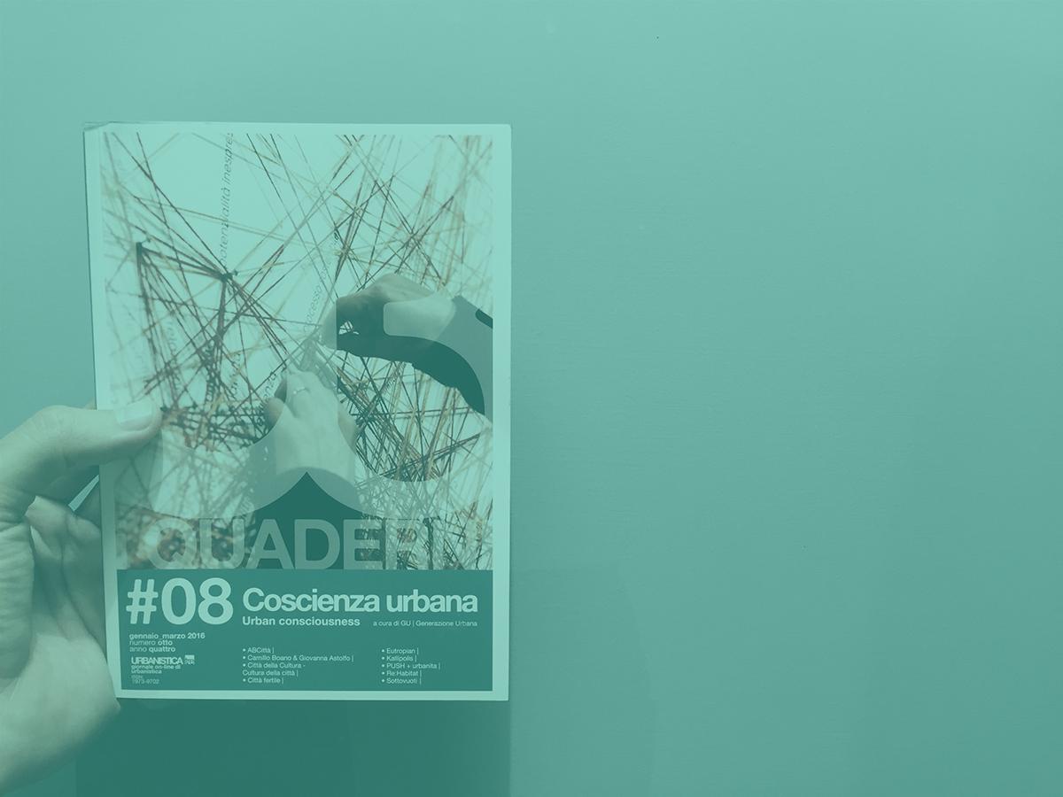 quaderno_small